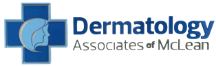 Mclean Dermatology | Dermatology Associates of McLean